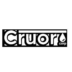 cruor_min1