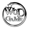 wodgame_badge