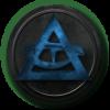 novice_badge
