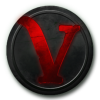 viscount_badge