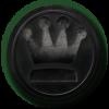 prince_badge