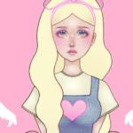 Profile photo of AngelsForever