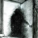 Profile picture of The Shadow Man
