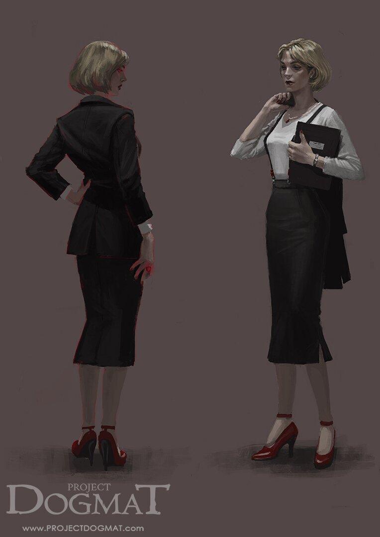 Cruor_female_2